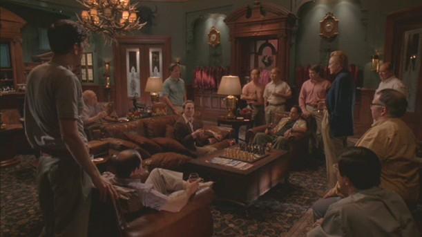 men's club 2