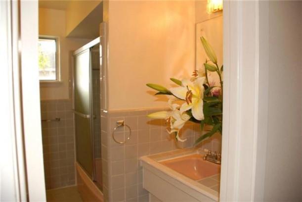vases-bathroom