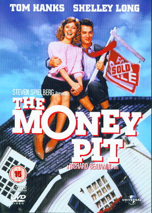 Money-Pit-movie-poster-Tom-Hanks-Shelley