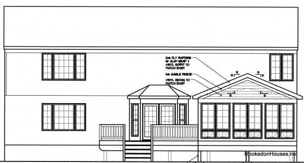 3-season porch plan 10-10