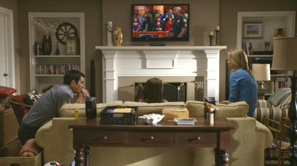 modern family three funny families and their three fab houses rh hookedonhouses net