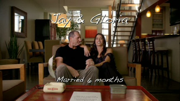Jay & Gloria-interview