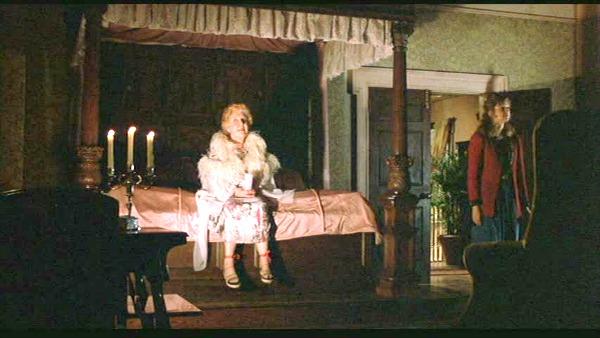 Money Pit movie house Maureen Stapleton 2