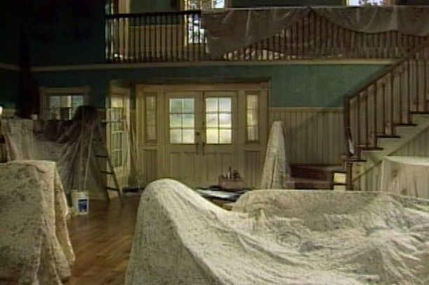 Stratford Inn-empty 1