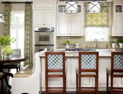 Tobi Fairley-kitchen after
