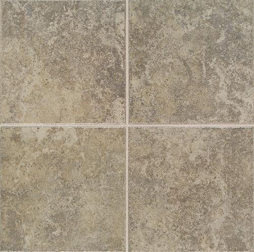 Daltile-Castle de Verre-Grey Stone tile