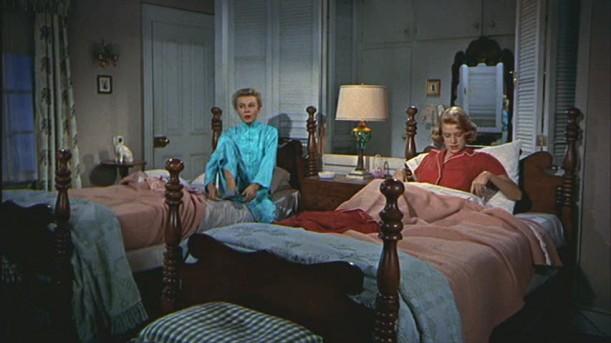 Haynes Sisters guest cottage 2