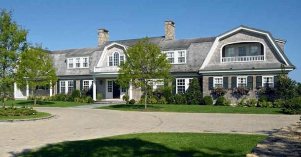 Martha's Vineyard house-Arden Stephenson