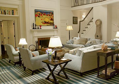 living-room-AD