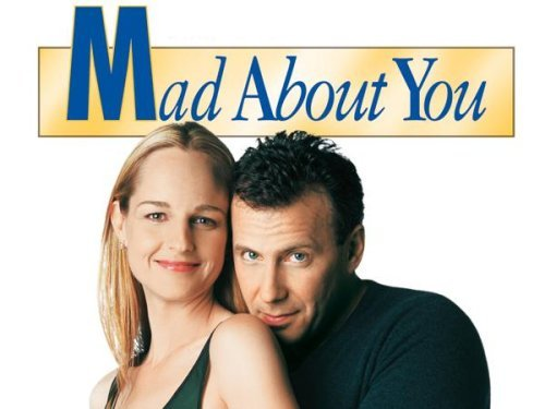 http://hookedonhouses.net/wp-content/uploads/2011/03/Mad-About-You-Paul-Reiser-and-Helen-Hunt.jpg