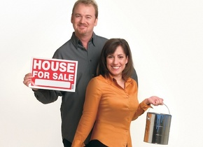 Designed to Sell promotional photo
