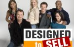 """The Truth About """"Designed to Sell"""" on HGTV"""