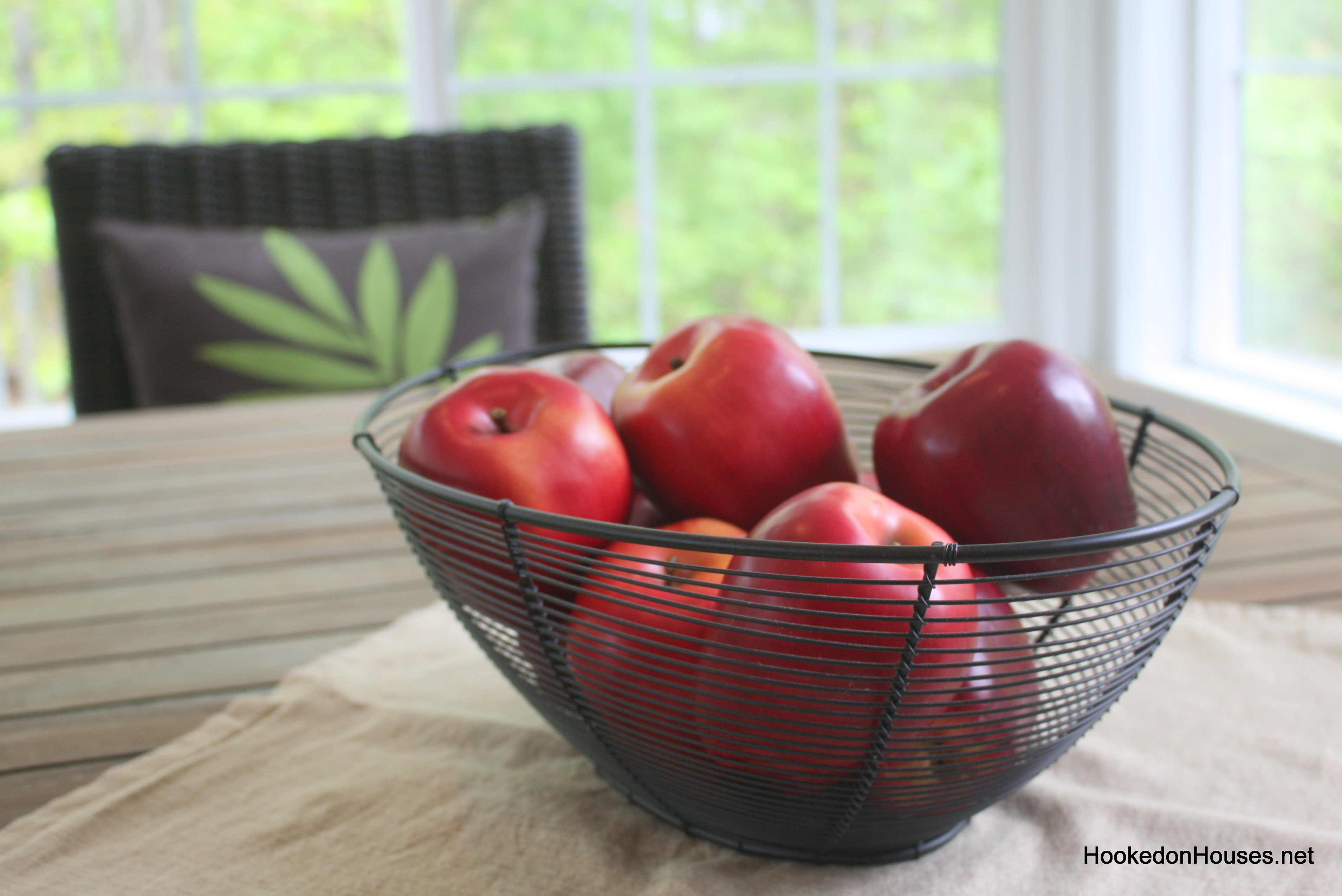 Dining room table images