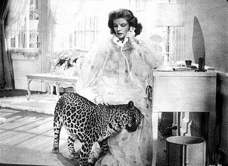 Katharine Hepburn Howard Hughes Relationship P.s. i loved both katharine