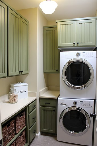 cabinets in laundry room. cabinets in laundry room