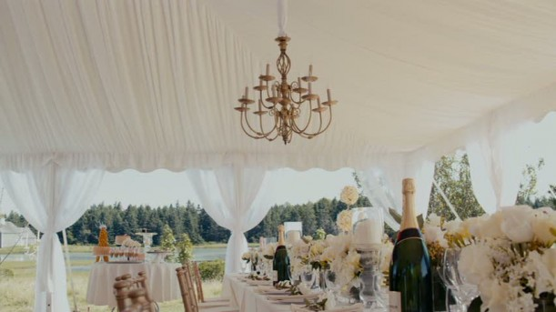 The Quot Jumping The Broom Quot House On Martha S Vineyard
