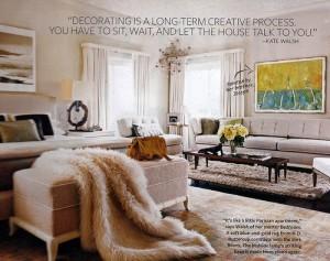 http://hookedonhouses.net/wp-content/uploads/2011/10/Kate-Walshs-bedroom-InStyle-magazine-300x237.jpg