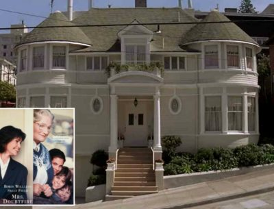 mrs-doubtfire-movie-house-steiner