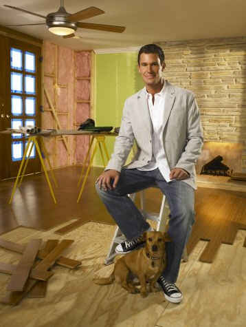 Want jeff lewis to give your house a makeover hooked on - Interior therapy with jeff lewis ...