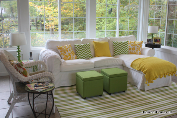 ikea living room furniture reviews sunroom fall 2011 sofa hooked on houses 19765