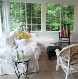 sunroom summer 2011 no rug or lamps