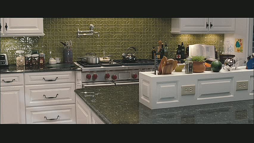 How To Change Backsplash In Kitchen