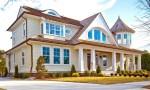 515 East Atlantic Boulevard Buck Custom Homes