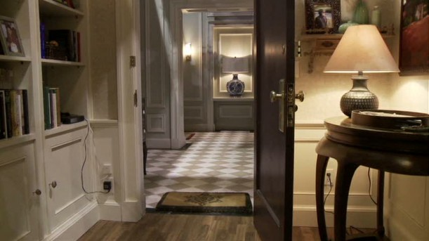 looking-out-into-the-entry-hall-611x343.
