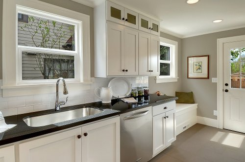 Townhouse Kitchen Remodel Ideas Clia Net For. Small Townhouse Kitchen Design photo - 4