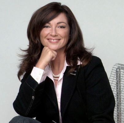 Sandra-Rinomato-Buy-Herself-HGTV-Canada