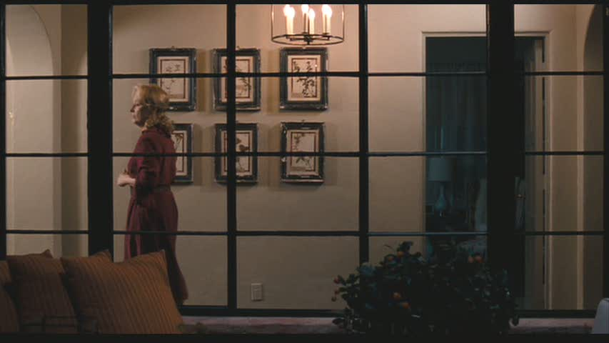 """The real house where """"It's Complicated"""" was filmed"""