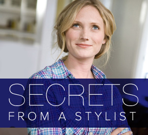 "HGTV Design Star"" Returns–Without Candice Olson"