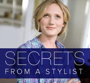 Emily Henderson Secrets of a Stylist