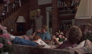 brick family room-Steel Magnolias