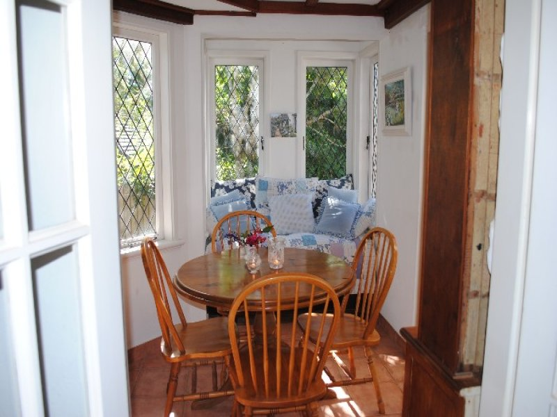 Fig Tree Cottage for sale in Queensland AU