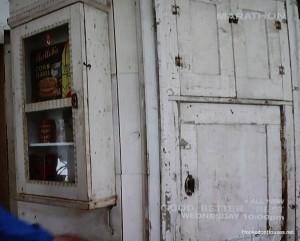 hidden refrigerator 1