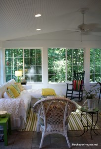 summer sunroom 2012 vertical