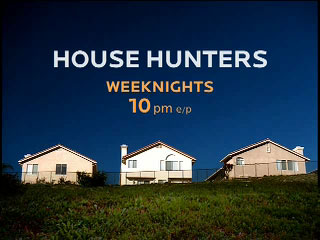 House Hunters Photo Hooked On Houses
