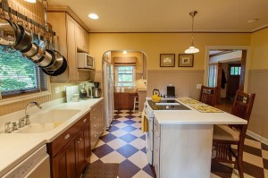 1920s Bungalow for sale in Spokane WA 10