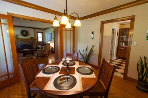 1920s Bungalow for sale in Spokane WA 8