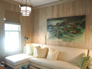 Coastal Living Ultimate Beach House-TV den