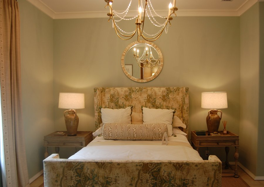 gallery for beach house bedroom paint colors