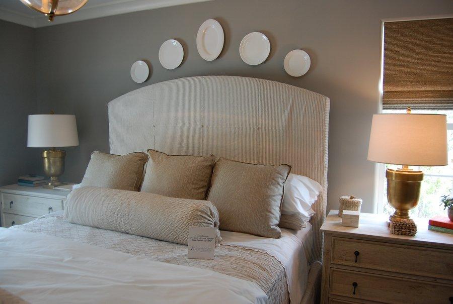 Coastal Living Ultimate Beach House-bedroom 3-2 - Hooked