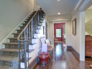 Dutch Colonial for sale in Atlanta 10