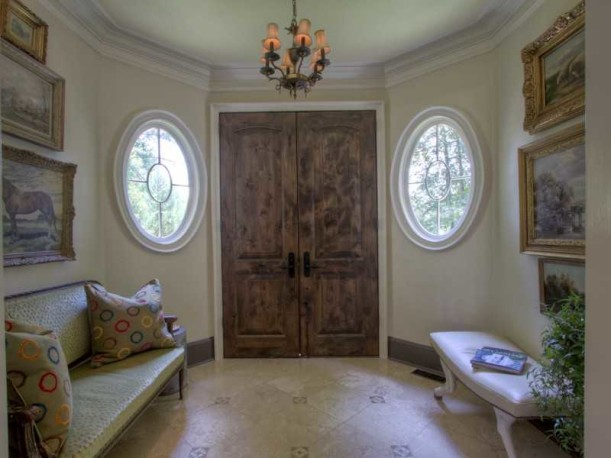 A dutch colonial for sale in atlanta for Dutch colonial house for sale
