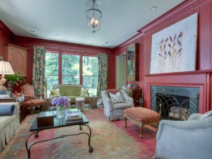 Dutch Colonial for sale in Atlanta 5