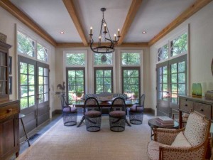 Dutch Colonial for sale in Atlanta 9