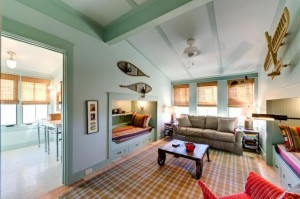 Galveston Beach House Seaside Drive for sale 12