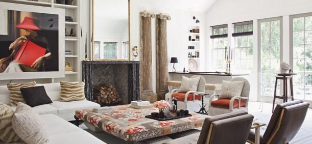 Gwyneth Paltrow Amp Chris Martin Buy House Of Windsor