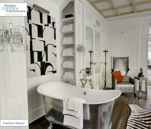 House of Windsor master bath